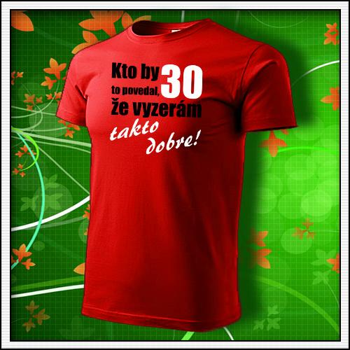 d584cff05aaf ... Vtipné narodeninové tričko